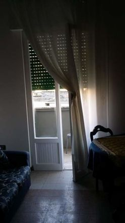 Rent this 3 bed room on Via Nemorense in 205, 00199 Roma RM