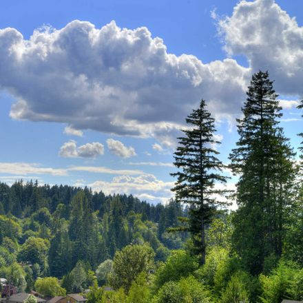 Rent this 2 bed apartment on North Creek in Bothell, WA 98011