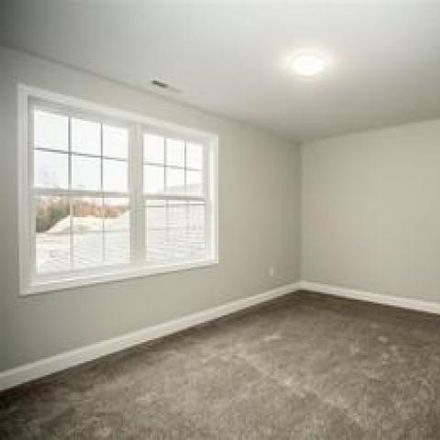 Rent this 3 bed condo on unnamed road in Peterborough, NH
