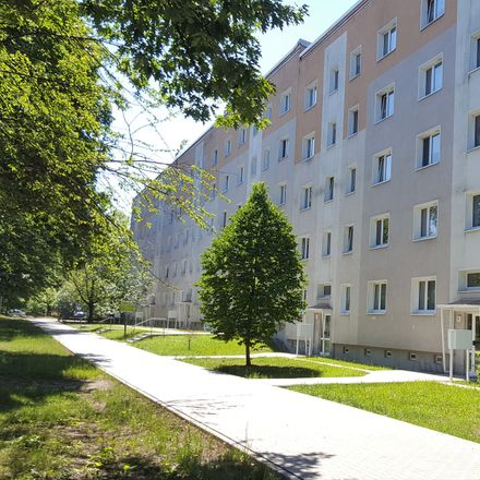 Rent this 3 bed apartment on Professor-Wagenfeld-Ring 9 in 02943 Weißwasser/O.L. - Běła Woda, Germany