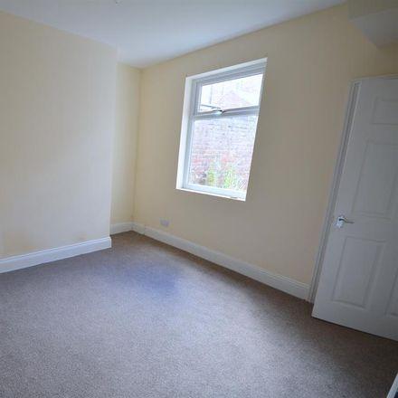 Rent this 3 bed house on Dalton Crescent in New Shildon DL4 2LJ, United Kingdom