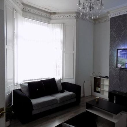 Rent this 3 bed house on Athol Road in Sunderland SR2 8LQ, United Kingdom