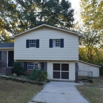 Rent this 3 bed house on 556 Karey Dr in Birmingham, AL