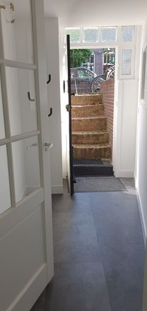 Rent this 0 bed apartment on Jacob Canisstraat in 6521 HA Nijmegen, The Netherlands