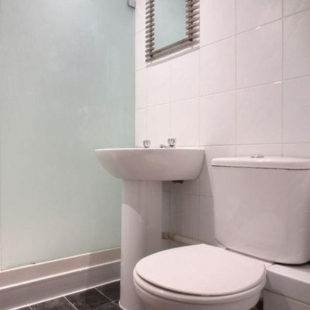 Rent this 5 bed house on Hartington Road in Brighton BN2 3LG, United Kingdom