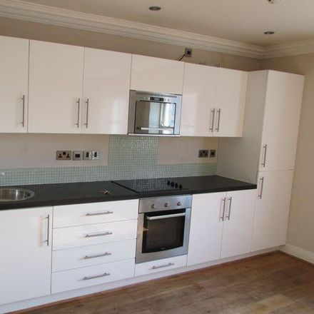 Rent this 1 bed apartment on Albion Street in Hull HU1 3TG, United Kingdom