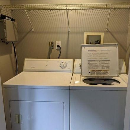 Rent this 1 bed apartment on 314 9th Street in Sharpsburg, PA 15215