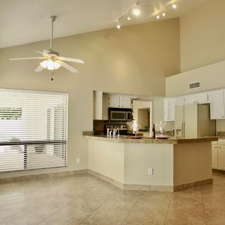 Rent this 3 bed house on 10053 East San Bernardo Drive in Scottsdale, AZ 85258