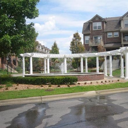 Rent this 2 bed condo on 2774 Barclay Way in Ann Arbor, MI 48105