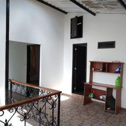 Rent this 6 bed apartment on Urbanización Villa del Centenario in Comuna Centenario, Capital