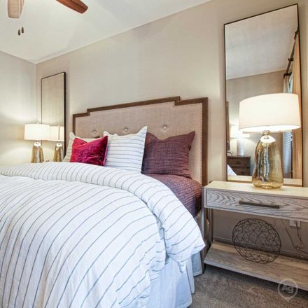 Rent this 2 bed apartment on The Core Scottsdale in North Hayden Road, Scottsdale