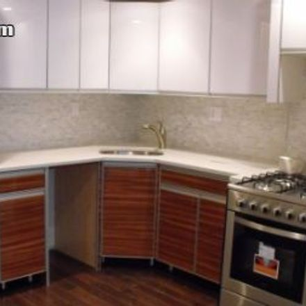 Rent this 2 bed apartment on 1 West 126th Street in New York, NY 10027
