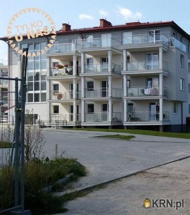 Rent this 3 bed apartment on Zbigniewa Podleckiego in 80-480 Gdansk, Poland