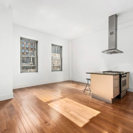 Rent this 1 bed loft on 120 Greenwich Street in New York, NY 10006