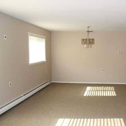 Rent this 2 bed apartment on 659 Jamaica Blvd in Toms River, NJ