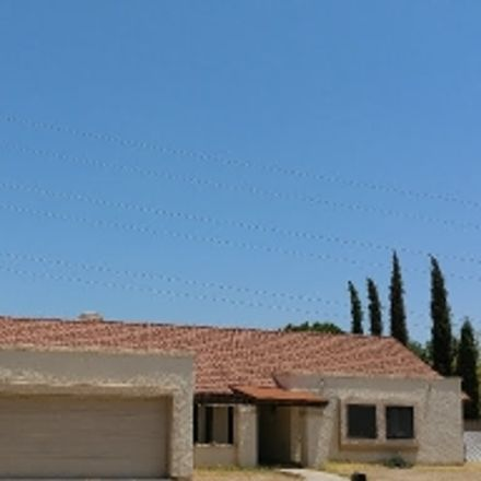Rent this 1 bed room on 1385 East Bates Street in Mesa, AZ 85203