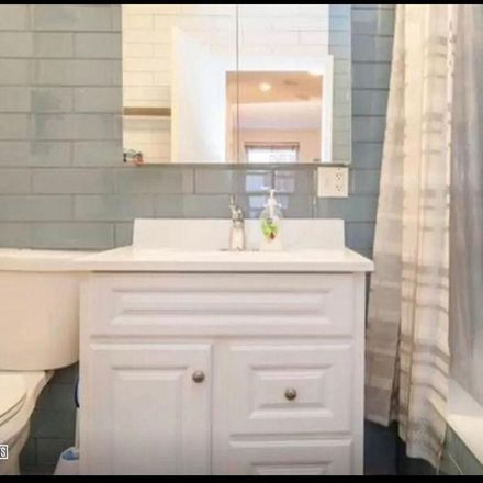 Rent this 0 bed apartment on 223 Mott St in New York, NY 10012