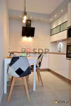 Rent this 2 bed apartment on Plac Generała Józefa Bema in 50-265 Wroclaw, Poland