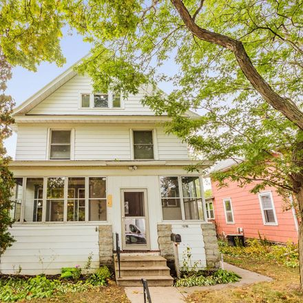 Rent this 5 bed house on 1496 Charles Avenue in Saint Paul, MN 55104