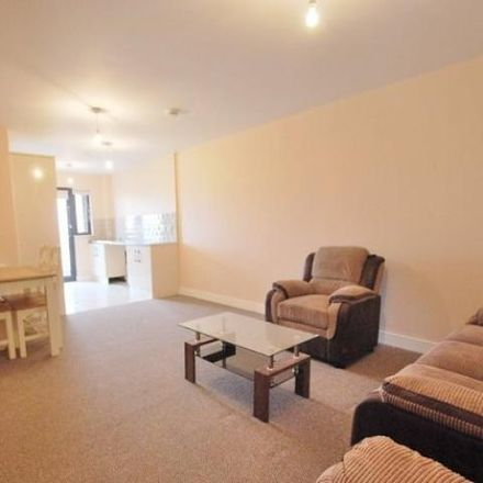 Rent this 2 bed apartment on Liffley Valley Sport Centre in Coldcut Road, Palmerstown West ED