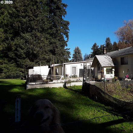 Rent this 3 bed house on NE 39th Ave in Vancouver, WA