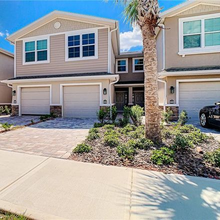 Rent this 2 bed loft on Preserve Pl in Palm Harbor, FL