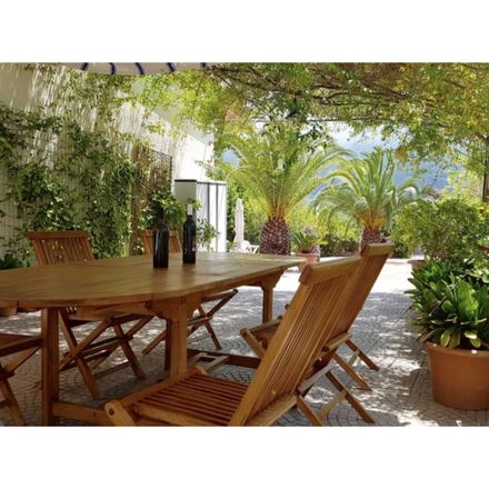 Rent this 3 bed house on Strada Provinciale 105 Alghero-Bosa in 07041 Alghero SS, Italy