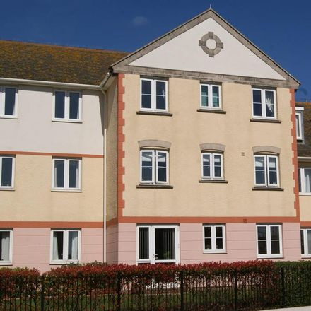 Rent this 1 bed apartment on Marsh Road in East Devon EX12 2LQ, United Kingdom