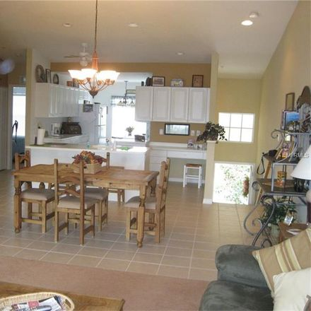 Rent this 2 bed condo on 7071 Strand Circle in Eastgate, FL 34203