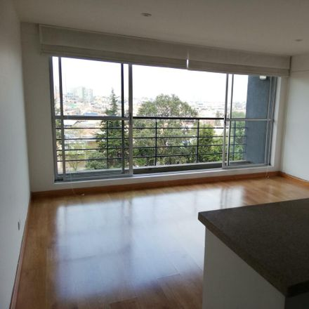 Rent this 3 bed apartment on Carrera 68 in Localidad Kennedy, 110831 Bogota