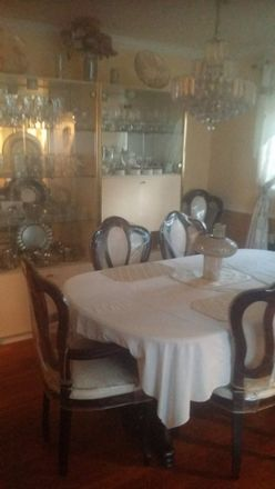 Rent this 2 bed house on Saint Christophers School in Pershing Boulevard, Baldwin