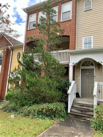 Rent this 3 bed townhouse on 230 Amal Drive Southwest in Atlanta, GA 30315