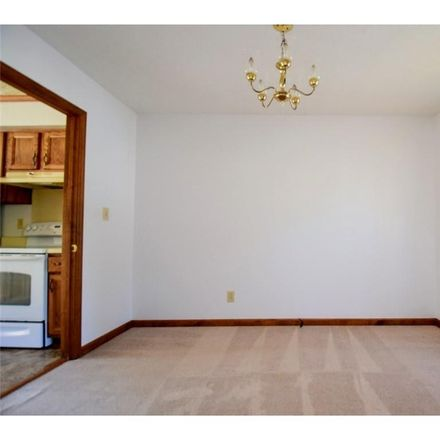 Rent this 3 bed house on 605 Elderberry Drive in Fayetteville, NC 28311