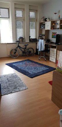 Rent this 4 bed apartment on Gotha in THURINGIA, DE