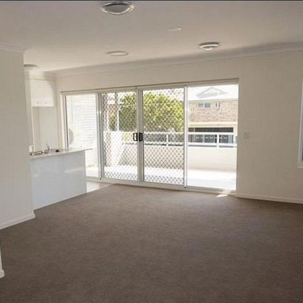 Rent this 2 bed apartment on 3/80 Ryans Road