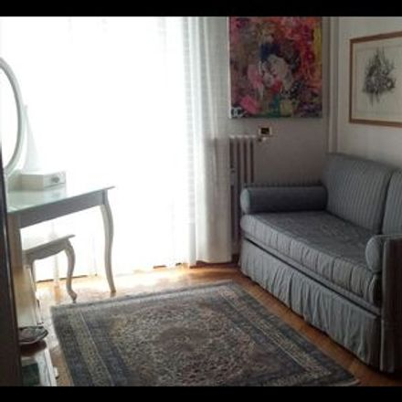 Rent this 1 bed room on Milan in Centrale, LOMBARDY
