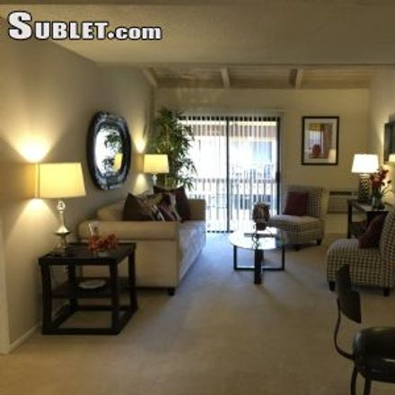 Rent this 2 bed apartment on 2312 East Clifpark Way in Anaheim, CA 92806