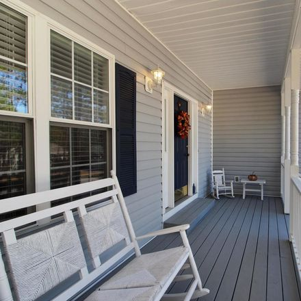 Rent this 3 bed house on Longleaf Dr W in Pinehurst, NC