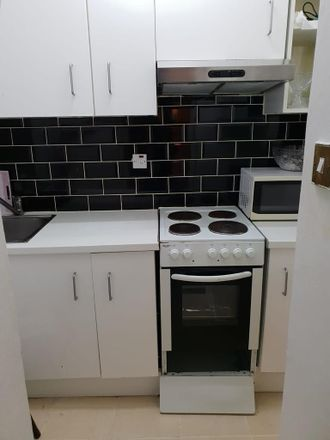 Rent this 1 bed apartment on 59 Gloucester Terrace in London W2 3DL, United Kingdom