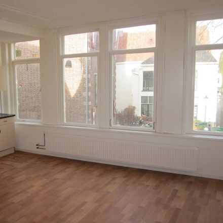 Rent this 0 bed apartment on Zwolle