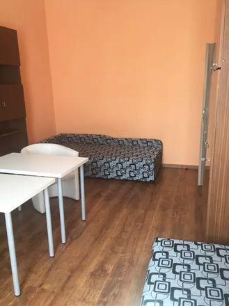 Rent this 3 bed room on Sikorskiego in Wrocław, Poland