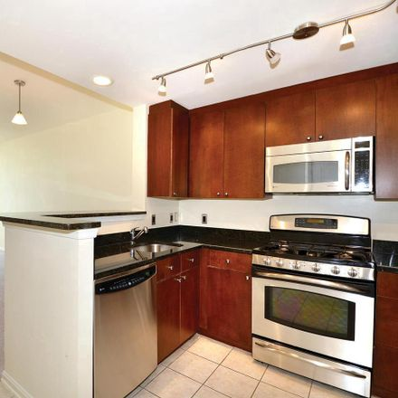 Rent this 1 bed apartment on 930 Wayne Avenue in Silver Spring, MD 20910