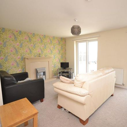 Rent this 4 bed house on Plane Avenue in Wigan WN5 9PS, United Kingdom