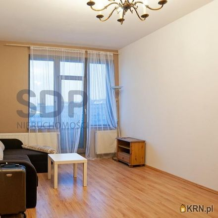 Rent this 2 bed apartment on Pomorska in 50-216 Wroclaw, Poland
