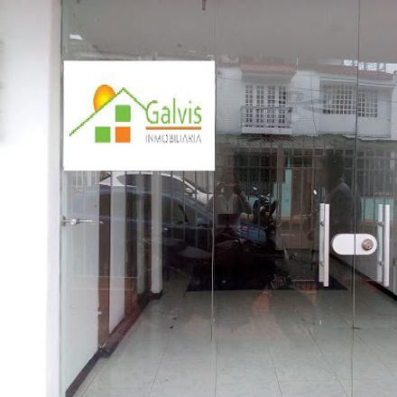 Rent this 4 bed apartment on Carrera 35 in Villavicencio, 500001 Villavicencio
