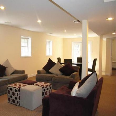 Rent this 5 bed house on 2098 Byrd Road in Tysons, VA 22182