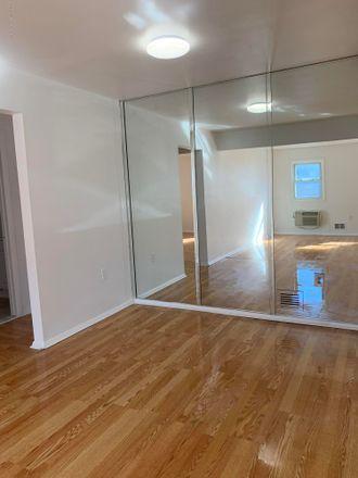 Rent this 1 bed condo on 601 Mistletoe Avenue in Point Pleasant, NJ 08742