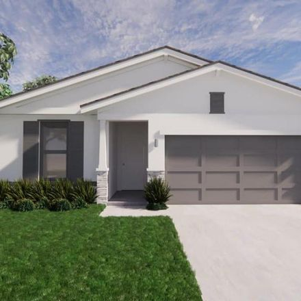 Rent this 3 bed house on Deleon Ave in Fort Pierce, FL