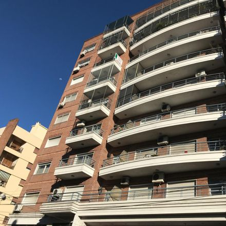 Rent this 0 bed condo on 48 - Moreno 3518 in Partido de General San Martín, 1650 General San Martín