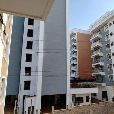 Rent this 3 bed apartment on Kiambu County in 11403, Kenya